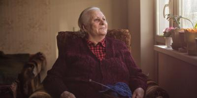 5 Signs It's Time to Help Your Loved One Transition to Assisted Living , Avon Lake, Ohio