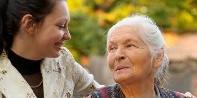 5 Types of Assistance to Expect From Home Companion Care Services  , Moncks Corner, South Carolina