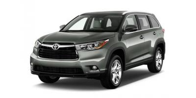 Get the Best SUVs in Town From Savannah's Top Toyota Dealership, Savannah, Georgia