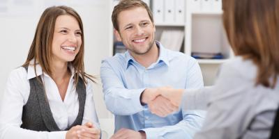 4 Attributes to Look for in an Insurance Agent , Spearman, Texas