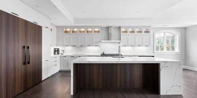 A Guide to Modular Kitchen Design, Brooklyn, New York