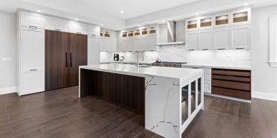 Looking to Renovate Your Kitchen? Here's What You Should Know, Brooklyn, New York