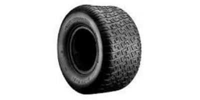 Lawn Mower Tire Service, Englewood, Ohio