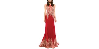 Buy it online with us your Prom dress, Leominster, Massachusetts