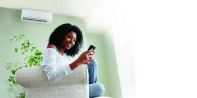 3 Benefits of Zoned Comfort Solutions From Mitsubishi Electric®, West Conshohocken, Pennsylvania