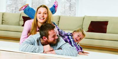 Install a New Mitsubishi Electric System & Save Up to $400, Wilmington, Delaware