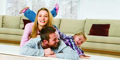Why You Need to Schedule Winter Service for Your Cooling & Heating System, Exeter, New Hampshire