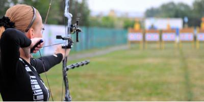 3 Reasons to Learn a Shooting Sport This Summer, Carrollton, Kentucky
