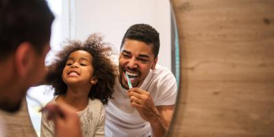 3 Mistakes to Avoid Making With Your Child's Teeth, Enterprise, Alabama