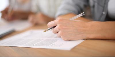 USCIS Extends & Expands Suspension of Premium Processing of H-1B Applications, Manhattan, New York