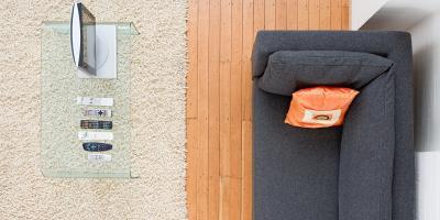 3 Wood Flooring Installation Mistakes to Avoid, Honolulu, Hawaii
