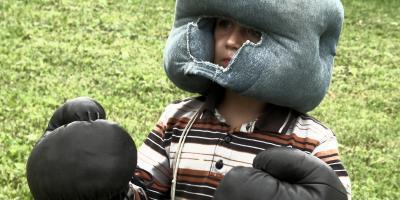 Five Useful Bartitsu Self-Defense Moves To Learn , Manhattan, New York