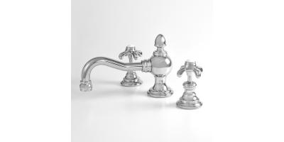 New Product-Gorgeous Bathroom Faucet, Ingram, Texas