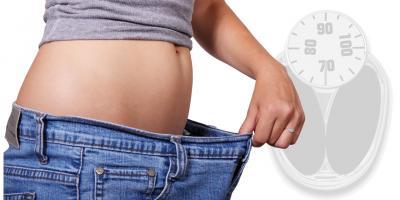 7 Ways to Reshape Your Body, North Bethesda, Maryland
