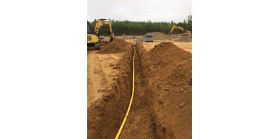 Here's What You Should Know About Commercial Excavating, St. Marys, Pennsylvania