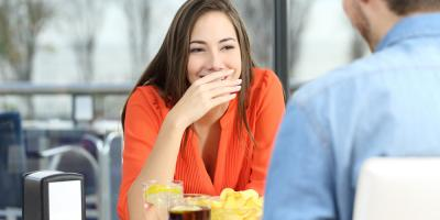 What Causes Bad Breath & How Can You Cure It?, Issaquah Plateau, Washington