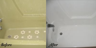 3 Reasons to Refinish Your Old Bathtub, La Crosse, Wisconsin