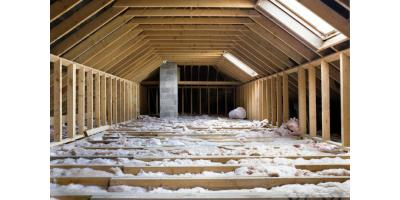 Why Every Home Buyer Needs a Home Inspector, Lexington-Fayette, Kentucky