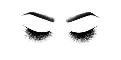 Save $50 - Luxurious Lashes, Rochester, New York