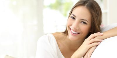What Are the Benefits of Laser Dentistry?, Anchorage, Alaska