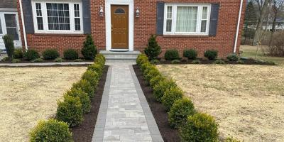 4 FAQ About Mulch, Trumbull, Connecticut
