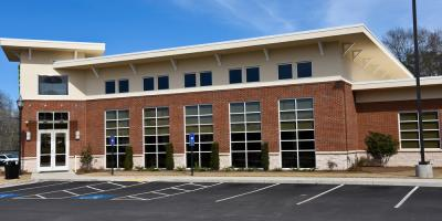 How to Prepare Your Business for a Roof Replacement, Lebanon, Kentucky