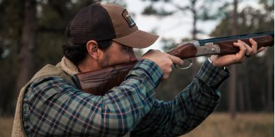 A Gift Guide for the Hunting Enthusiast in Your Life, Jacksonville East, Florida