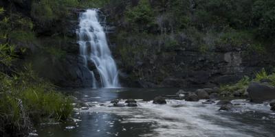 3 Ways to Immerse Yourself in Hawaiian Culture on Vacation, Koolauloa, Hawaii