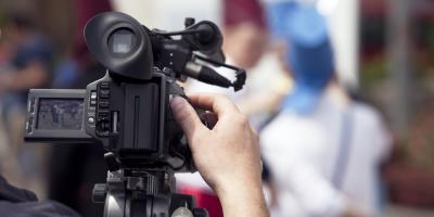 3 Tips to Prepare for Real Estate Videography, Abilene, Texas