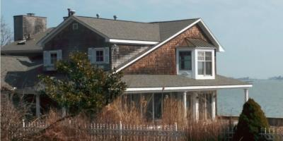 4 Questions to Ask Before a New Gutter Installation, North Branford, Connecticut