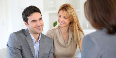 5 Factors That Impact Personal Loan Interest Rates, Montgomery, Georgia