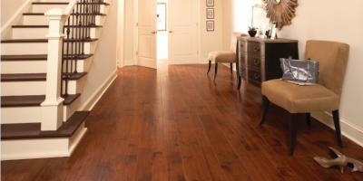 Need to Replace Your Vinyl Flooring? Here Are 7 Benefits of Luxury Vinyl Tile, Brookhaven, New York