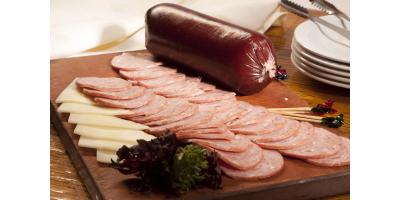 3 Common Myths About Sausages Debunked, Anchorage, Alaska