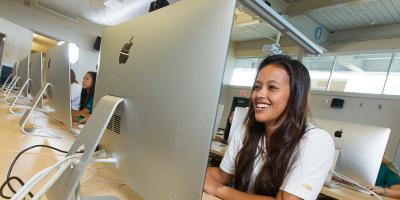 5 Distance Learning Tips to Foster Student Success, Honolulu, Hawaii