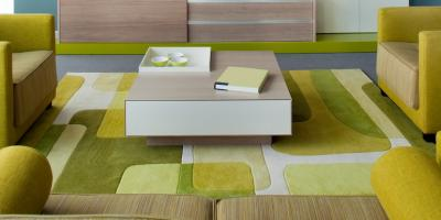 A Guide to Choosing the Right Area Rug, Kahului, Hawaii