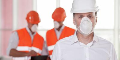 3 Things Everyone Should Know About Asbestos Removal, Oxoboxo River, Connecticut