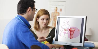 Abnormal Uterine Bleeding: What It Is & Why It Happens, Manhattan, New York
