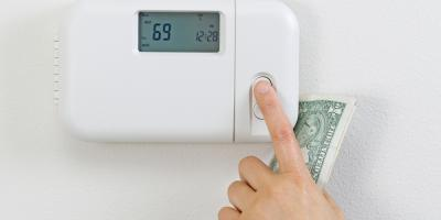 3 Smart Strategies to Cut Cooling Costs This Summer, Cabot, Arkansas