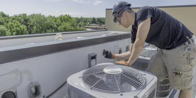 5 Essential AC Maintenance Tips, Honolulu, Hawaii