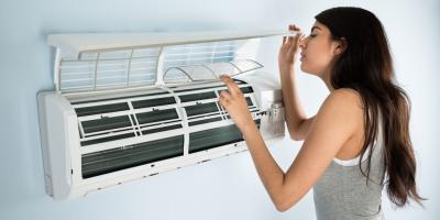 AC Checklist to Complete Before Summer's Heat Hits, Ozark, Missouri