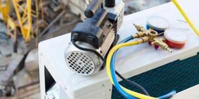 3 Signs You May Need AC Repairs, Freedom, Wisconsin