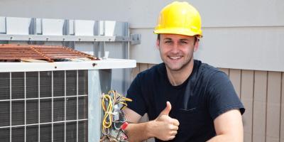 3 Surprising Benefits of Replacing Your Furnace & AC Unit at the Same Time, Port Aransas, Texas