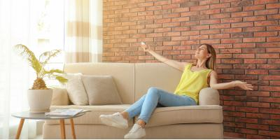 How to Get Your Home Ready for an AC Installation, Alliance, Ohio