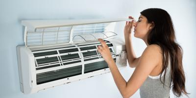 3 Things You Should Know About Air Conditioner Repair, Kittanning, Pennsylvania