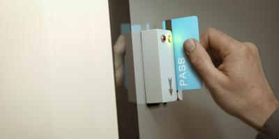 Your Guide to Access Control Systems, Harrison, Arkansas