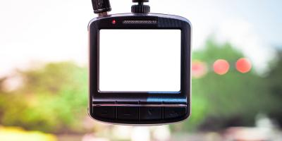 Ask an Accident Attorney: Can a Dashboard Camera Help With a Car Crash Case?, Elko, Nevada
