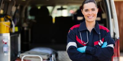 3 Things to Do If You Suffer a Car Accident Injury, Babylon, New York