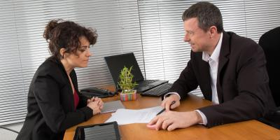 5 Ways a Professional Accountant Can Better Your Small Business, Watertown, Connecticut