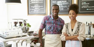 4 Money-Saving Ways Accountants Can Help Your Small Business, O'Fallon, Missouri