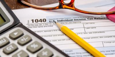 VA Accountant Shares 3 Tips to Make Filing Taxes Easier, Beverley Manor, Virginia
